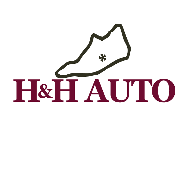 hh-auto-logo-ftr.png