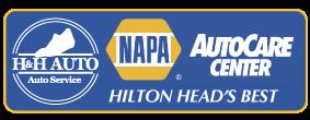 napa-auto-center-hilton-head.png