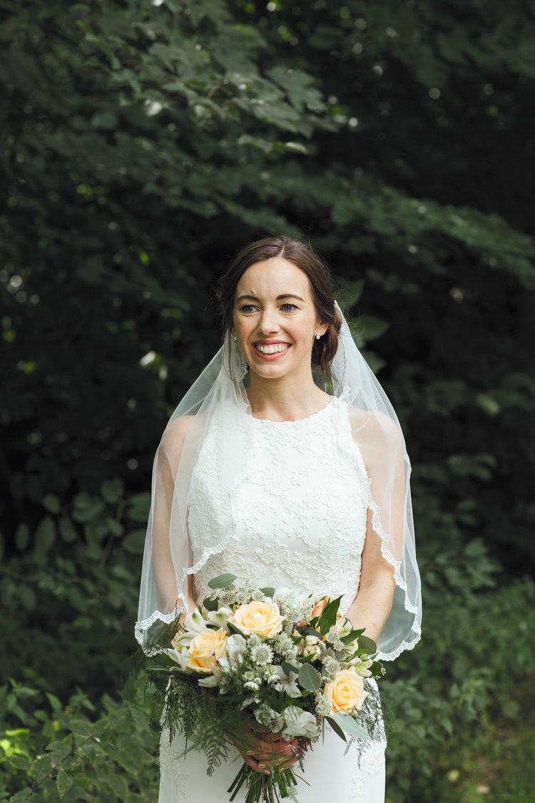 Leeds-Wedding_Amie-Alex-407.jpeg
