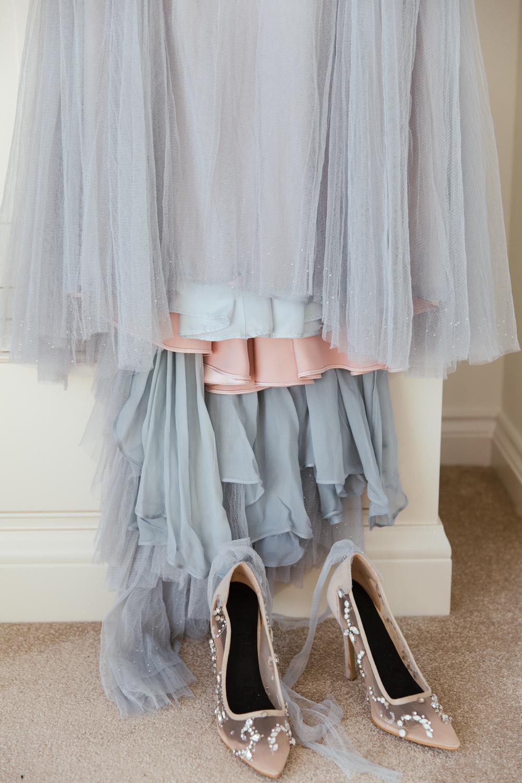 Olivia-Alex_Bamburgh-Wedding-69.JPG