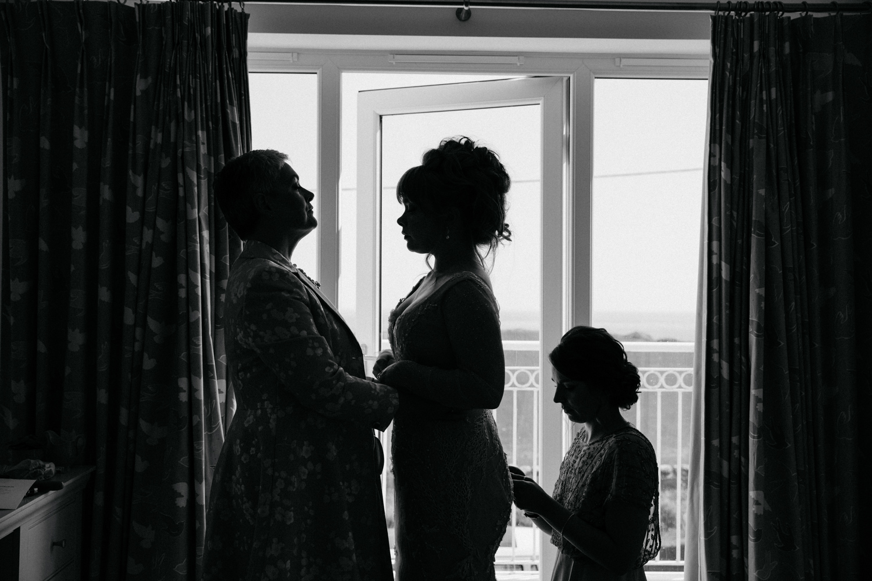 Olivia-Alex_Bamburgh-Wedding-200.JPG