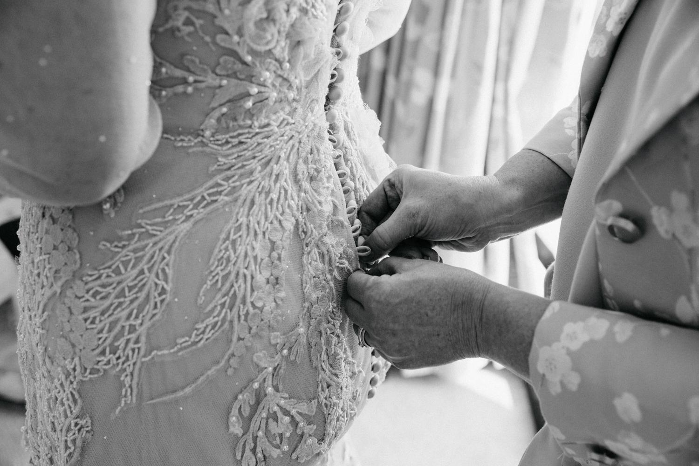 Olivia-Alex_Bamburgh-Wedding-201.JPG