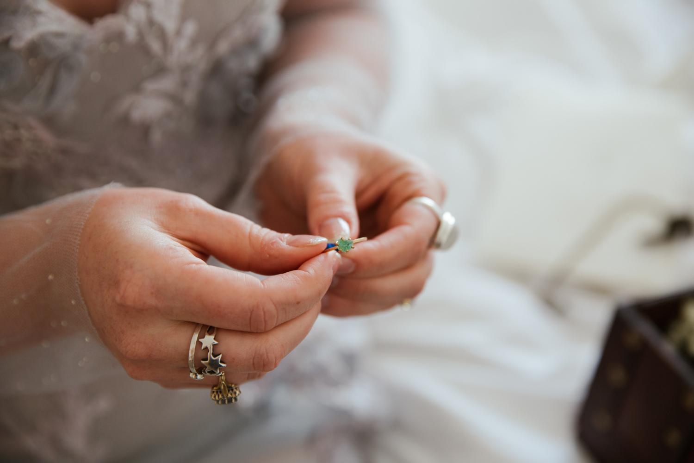 Olivia-Alex_Bamburgh-Wedding-223.JPG