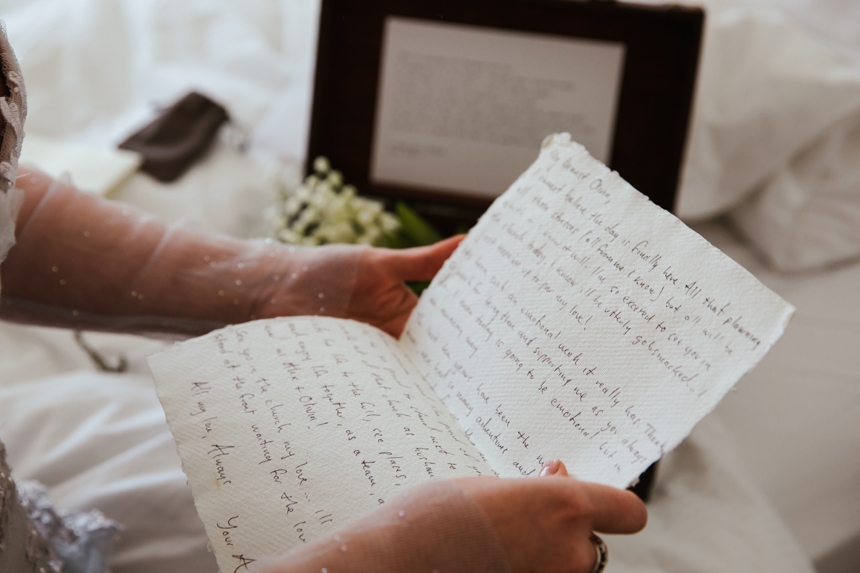 Olivia-Alex_Bamburgh-Wedding-224.JPG