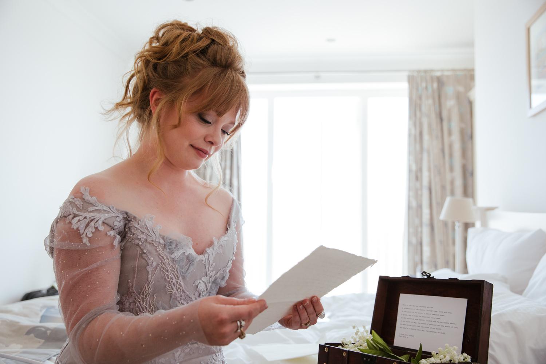 Olivia-Alex_Bamburgh-Wedding-226.JPG