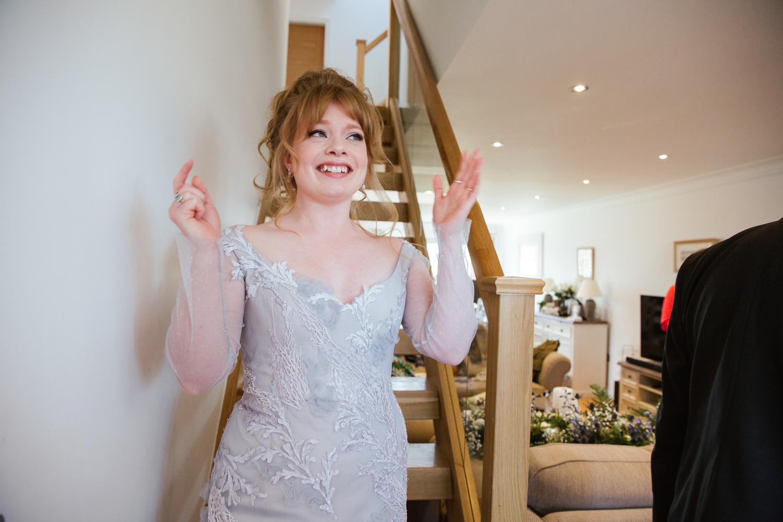 Olivia-Alex_Bamburgh-Wedding-230.JPG
