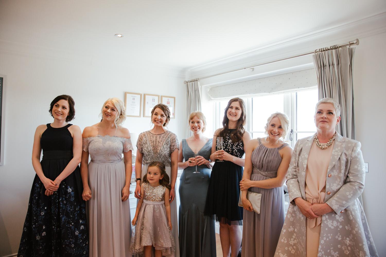 Olivia-Alex_Bamburgh-Wedding-228.JPG