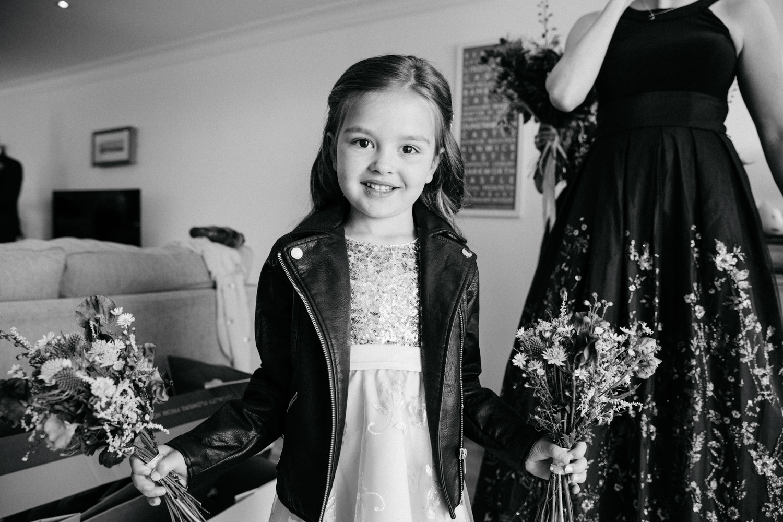 Olivia-Alex_Bamburgh-Wedding-249.JPG