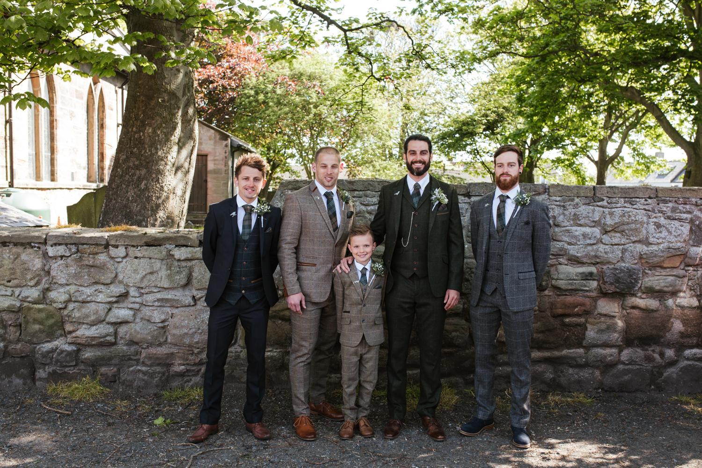 Olivia-Alex_Bamburgh-Wedding-292.JPG