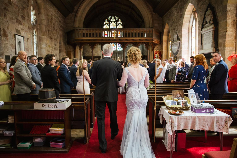 Olivia-Alex_Bamburgh-Wedding-342.JPG