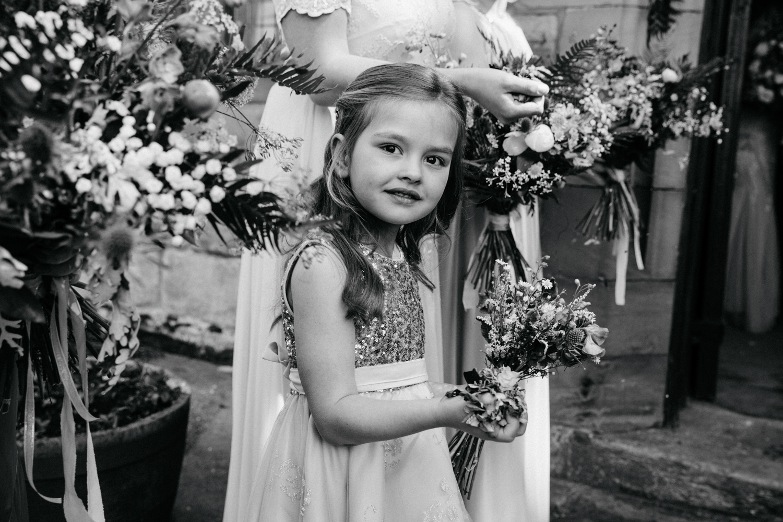 Olivia-Alex_Bamburgh-Wedding-371.JPG