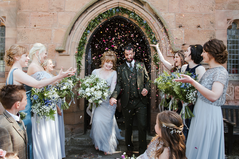 Olivia-Alex_Bamburgh-Wedding-379.JPG