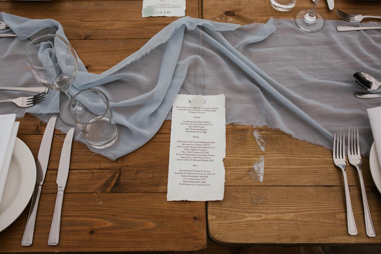 Olivia-Alex_Bamburgh-Wedding-447.JPG