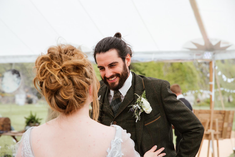 Olivia-Alex_Bamburgh-Wedding-536.JPG