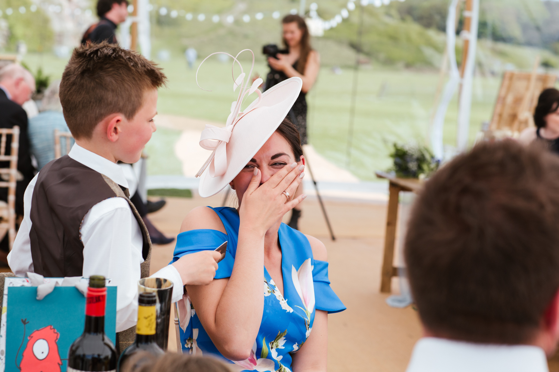 Olivia-Alex_Bamburgh-Wedding-625.JPG