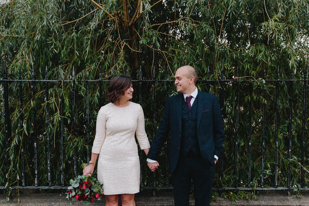 Joanne_Crawford_Wedding_Photographer_Yorkshire-3330.jpeg