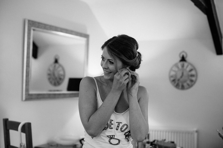 Becca-Robbie_Heathy-Lea-122.JPG