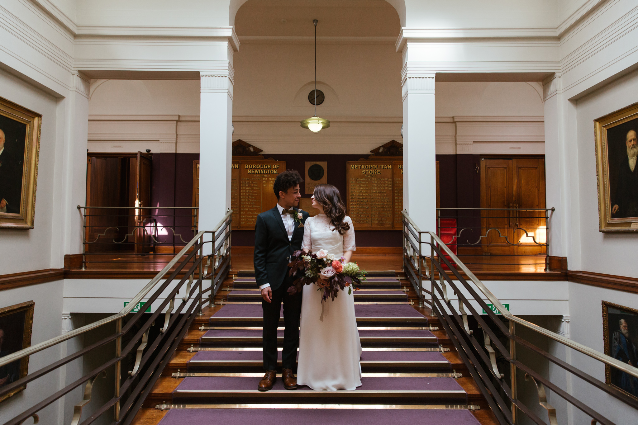 Ruth-Peter_London-Wedding-215.JPG