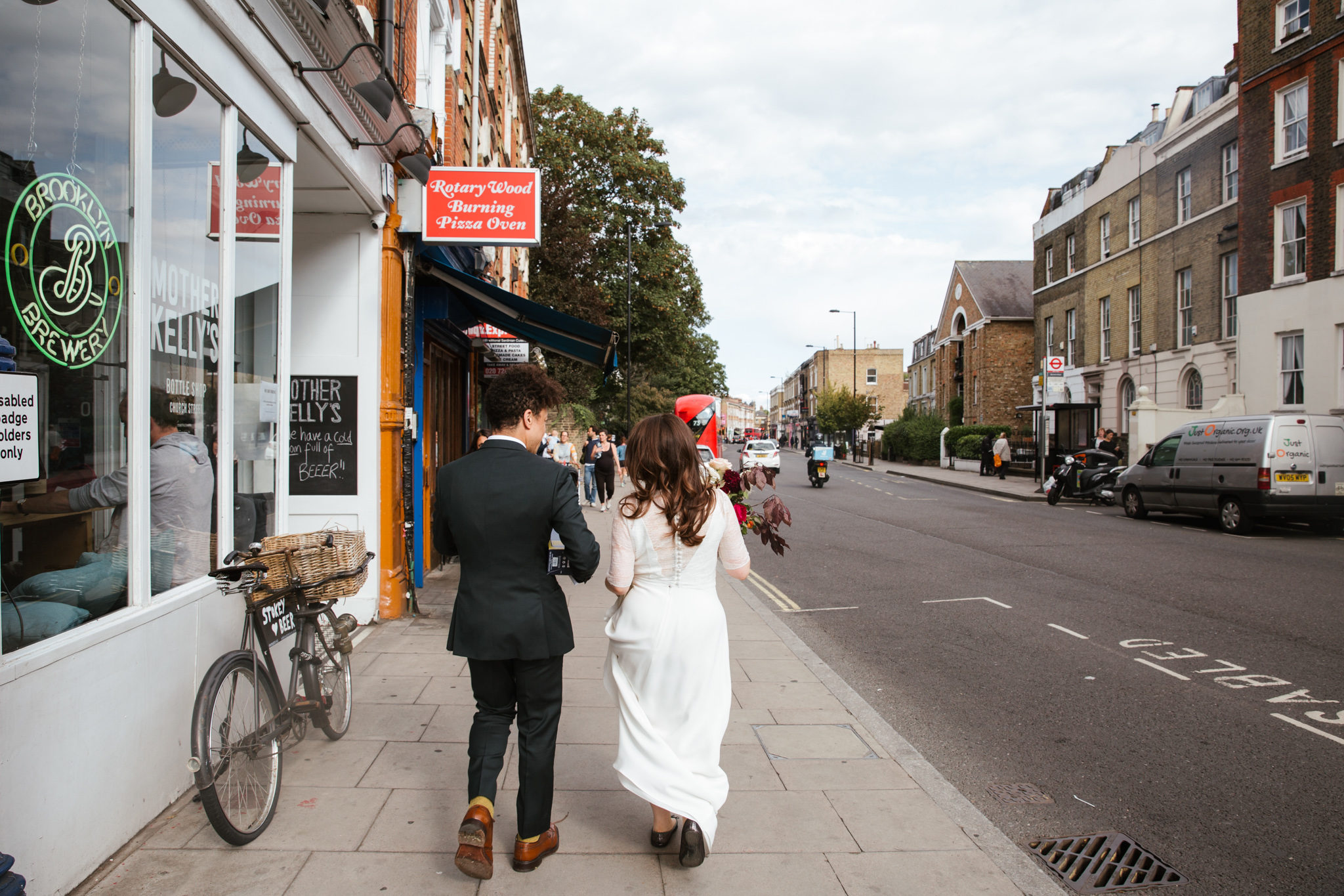 Ruth-Peter_London-Wedding-295.JPG