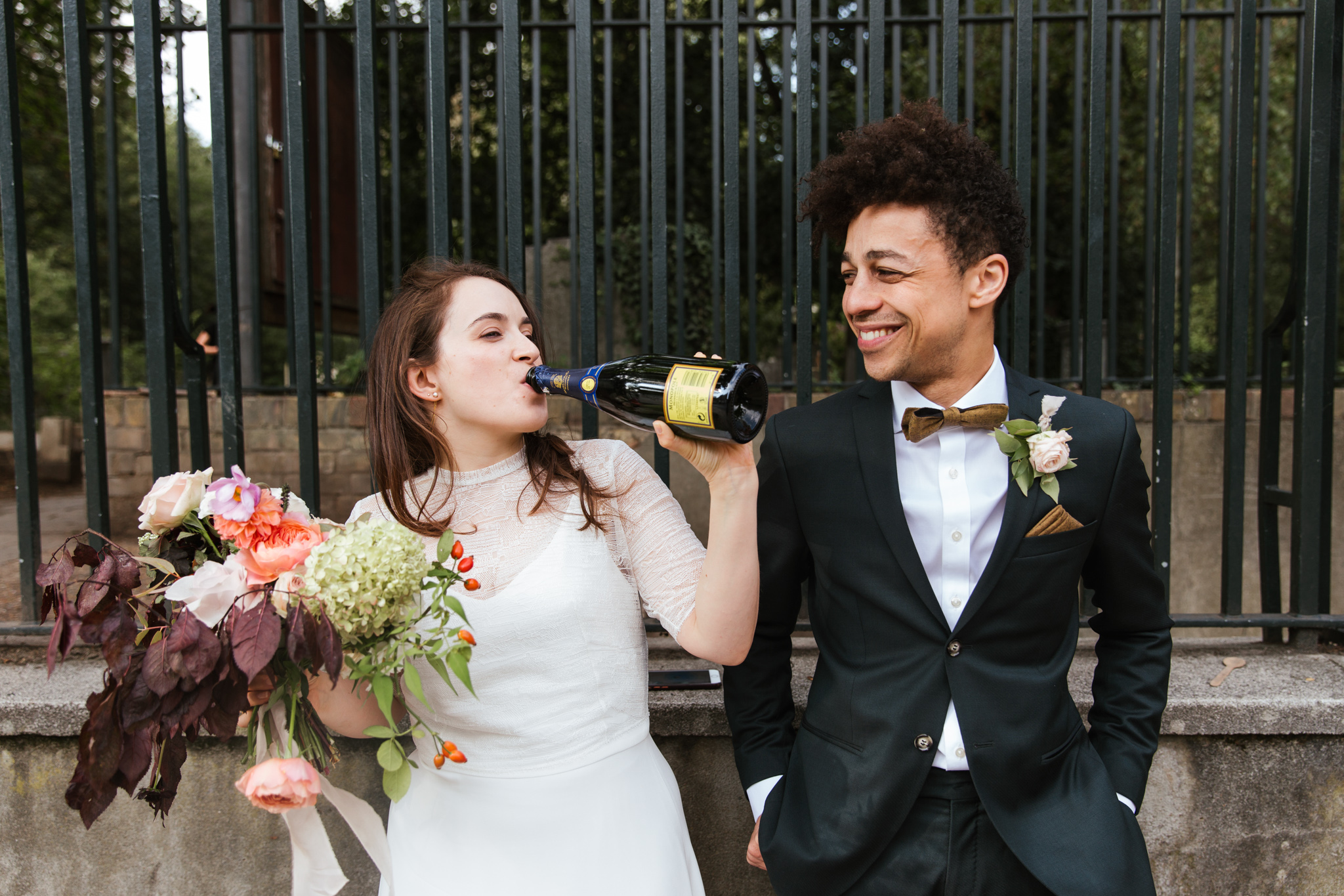 Ruth-Peter_London-Wedding-324.JPG