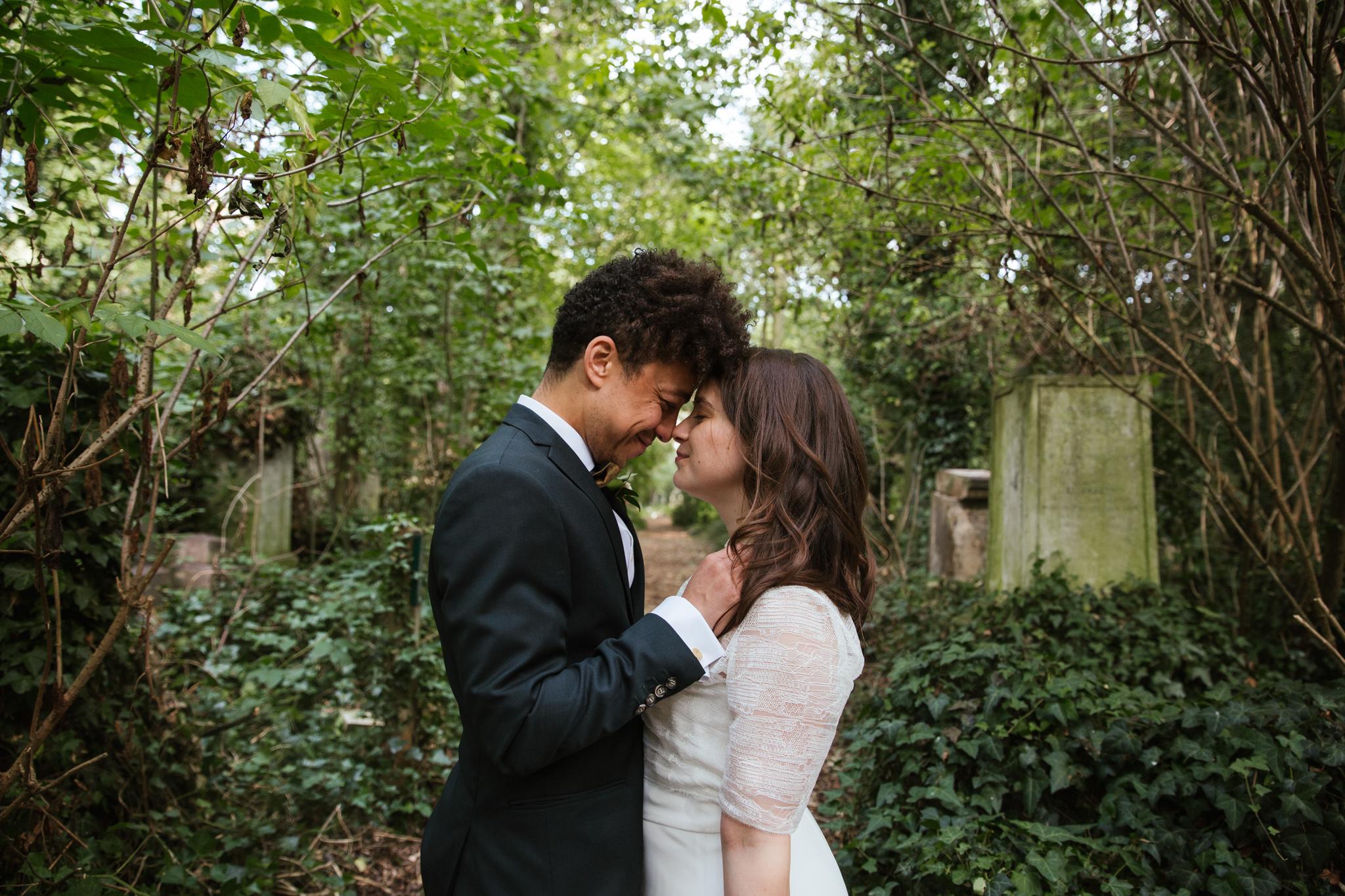 Ruth-Peter_London-Wedding-313.JPG