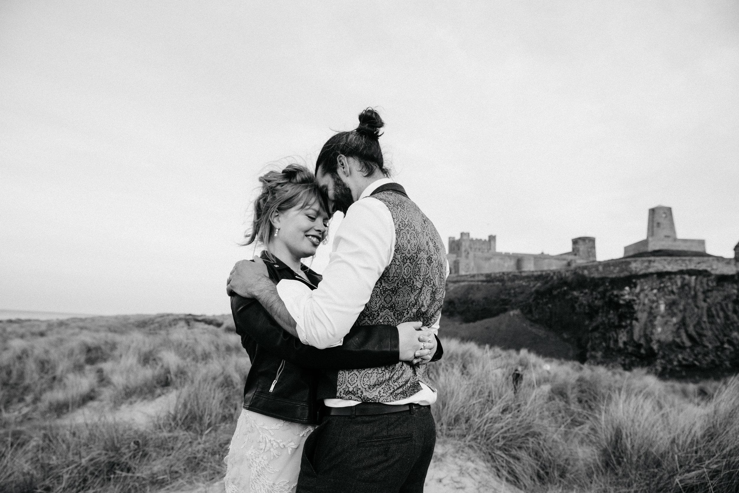 Olivia-Alex_Bamburgh-Wedding-905.JPG