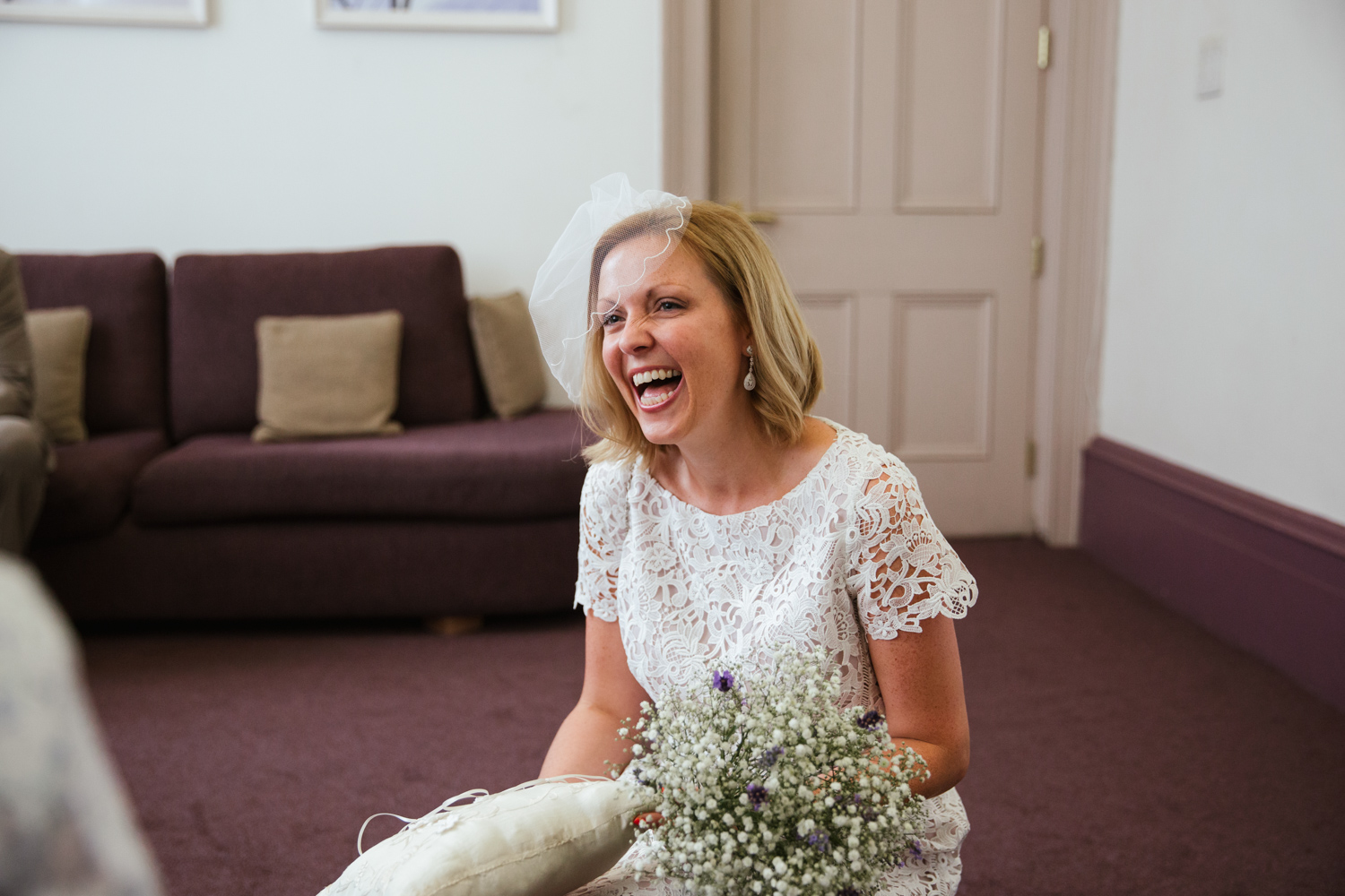 Louise-Steve_Leeds-Wedding-43.JPG