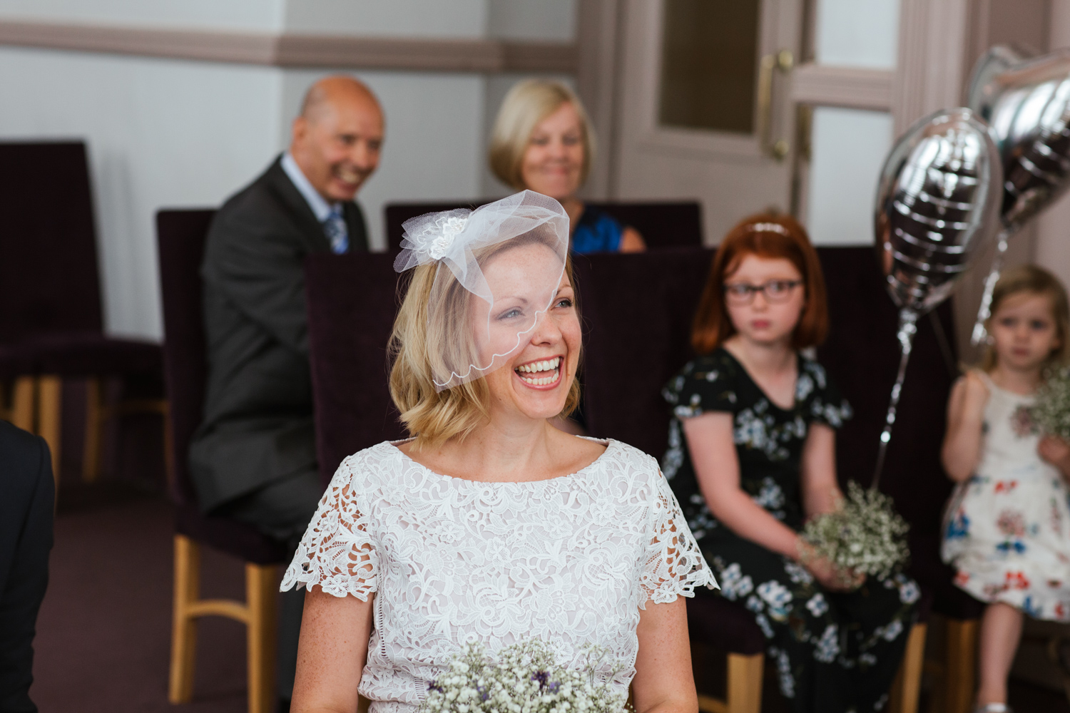 Louise-Steve_Leeds-Wedding-79.JPG