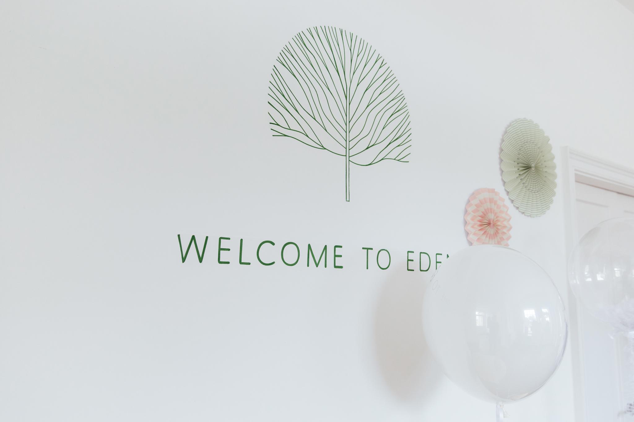 Emma-Graham_Eden-Broughton-Hall-1 (1).JPG