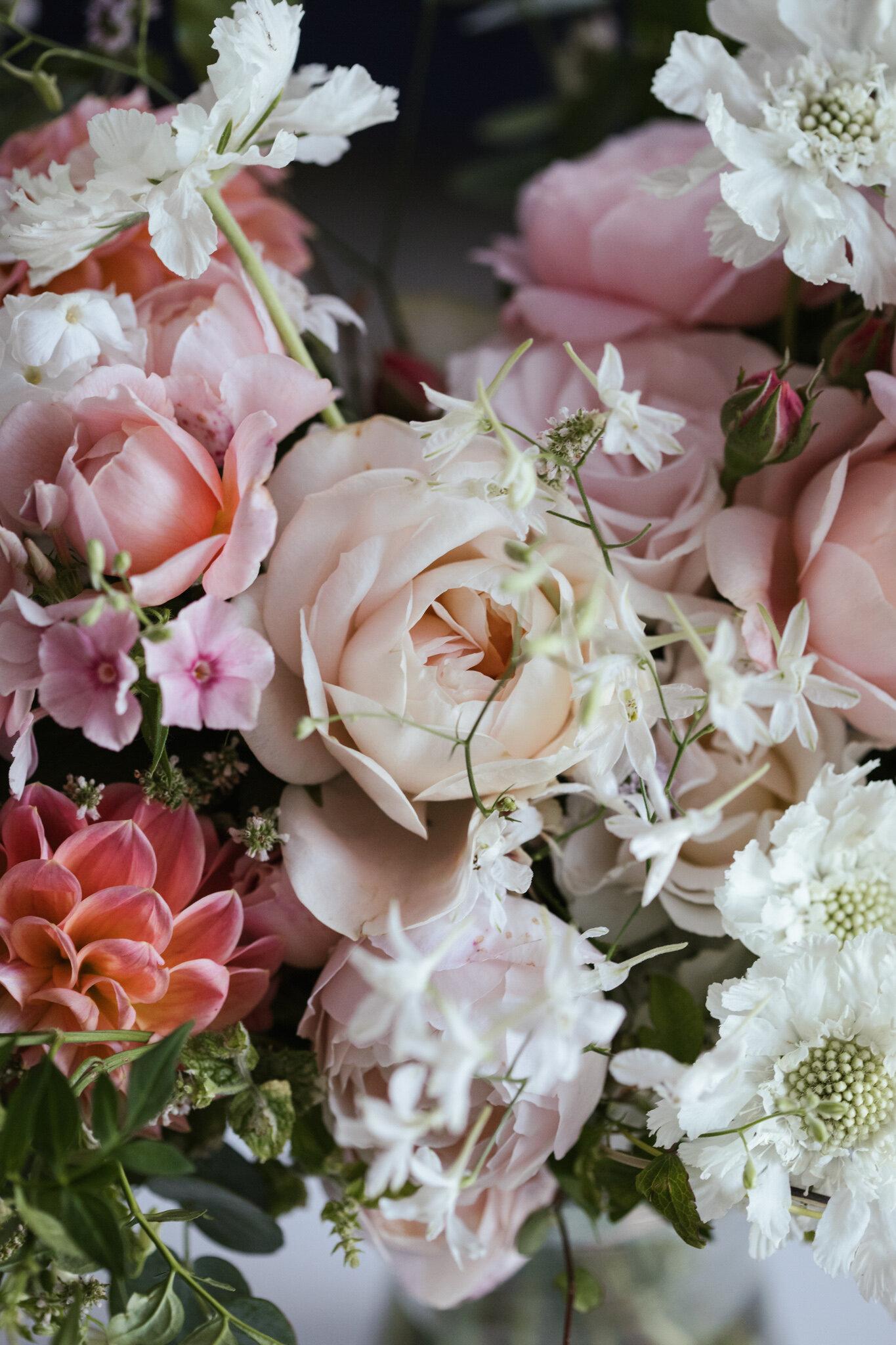 Leeds-Yorkshire-Wedding_Joanne-Crawford-112.JPG