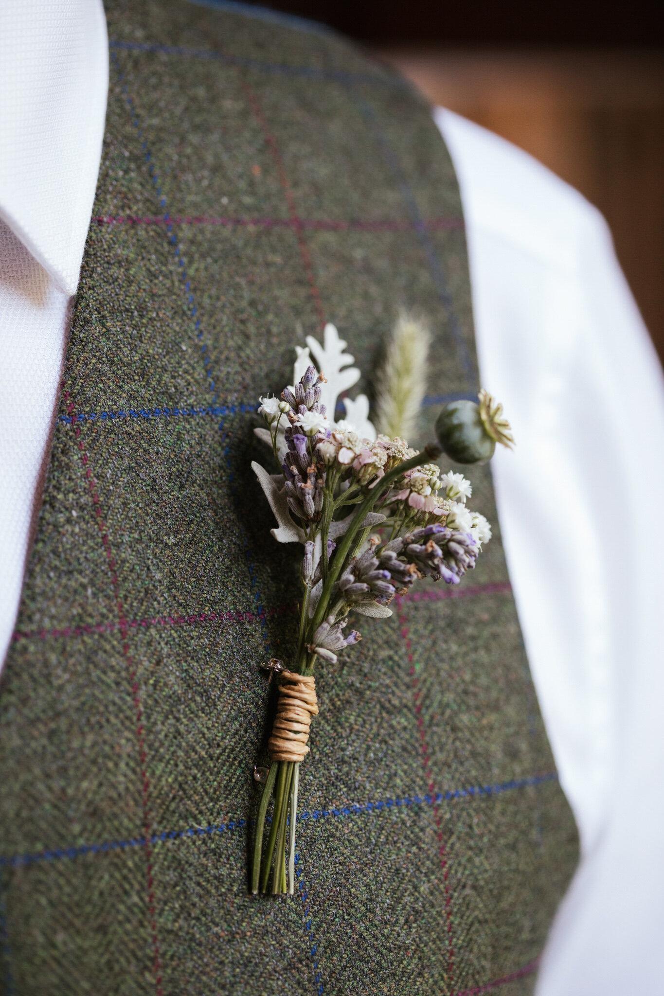 Leeds-Yorkshire-Wedding_Joanne-Crawford-92.JPG