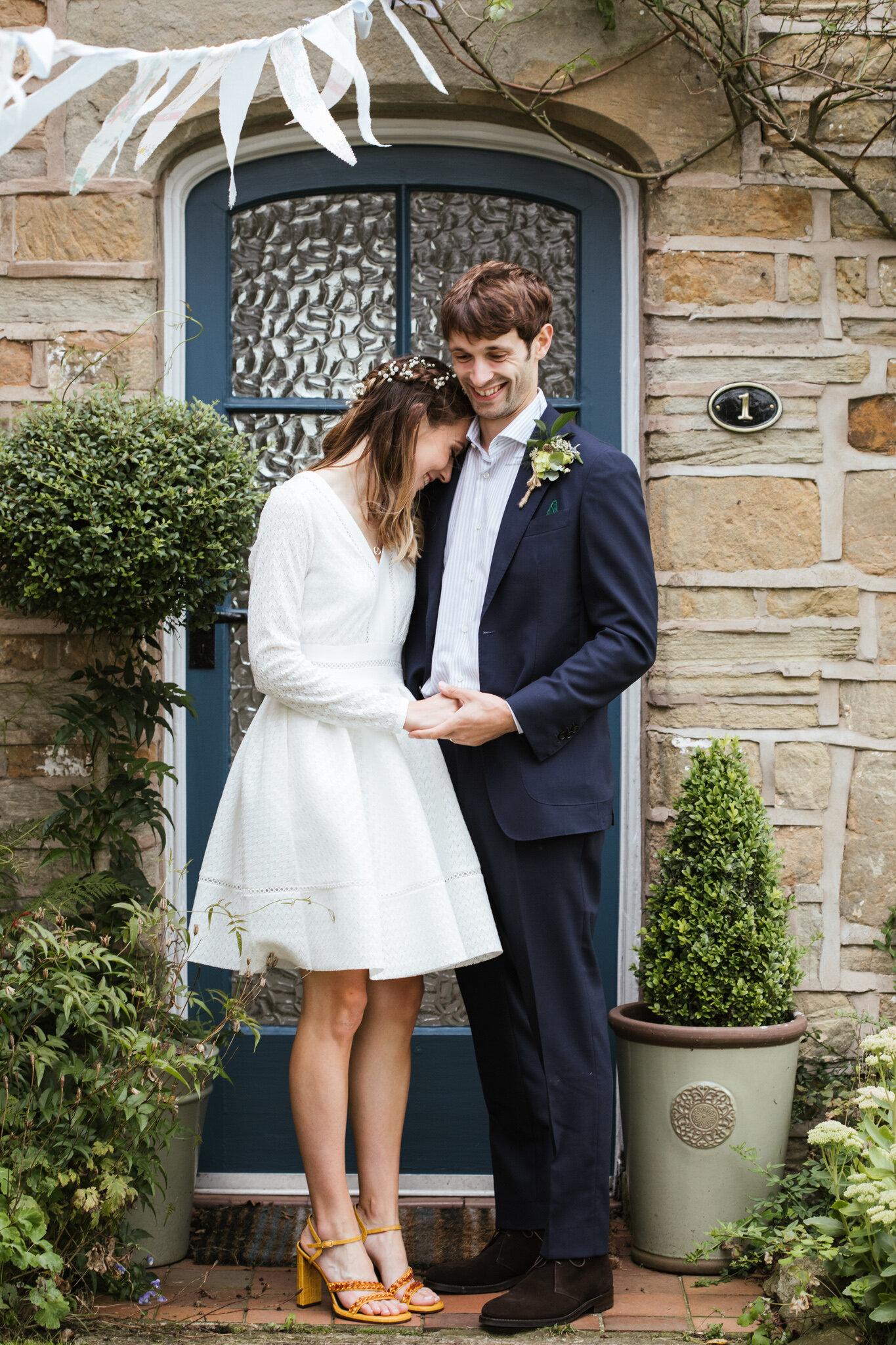 Leeds-Yorkshire-Wedding_Joanne-Crawford-111.JPG
