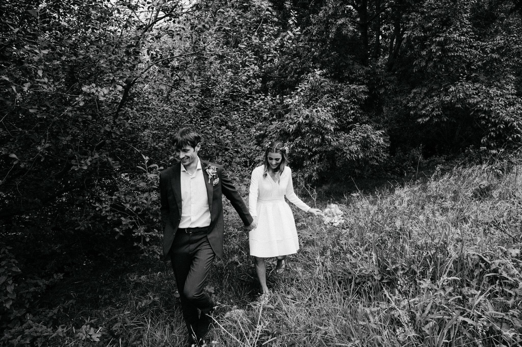 Leeds-Yorkshire-Wedding_Joanne-Crawford-109.JPG