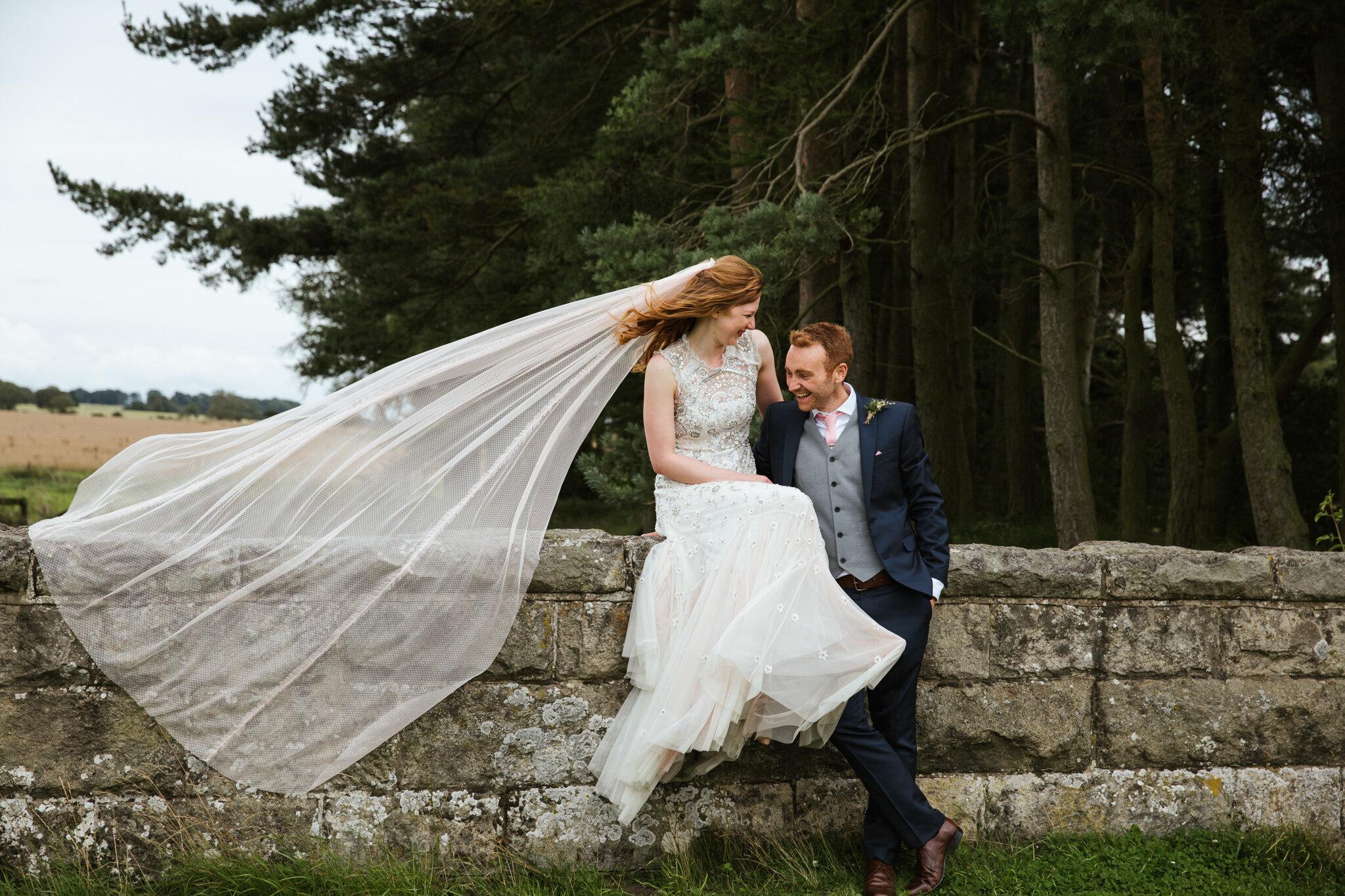 Leeds-Yorkshire-Wedding_Joanne-Crawford-119.JPG