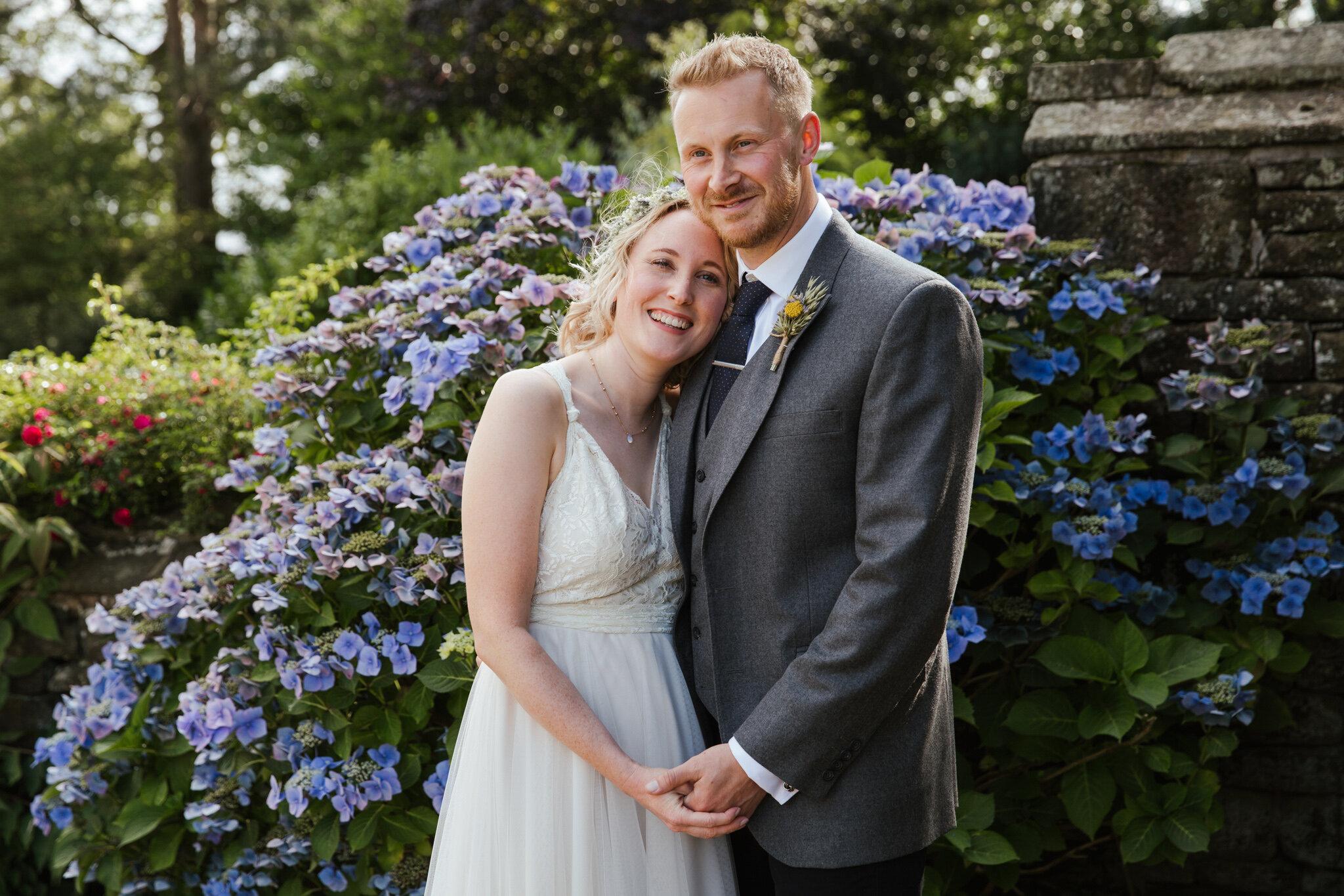 Leeds-Yorkshire-Wedding_Joanne-Crawford-7.JPG