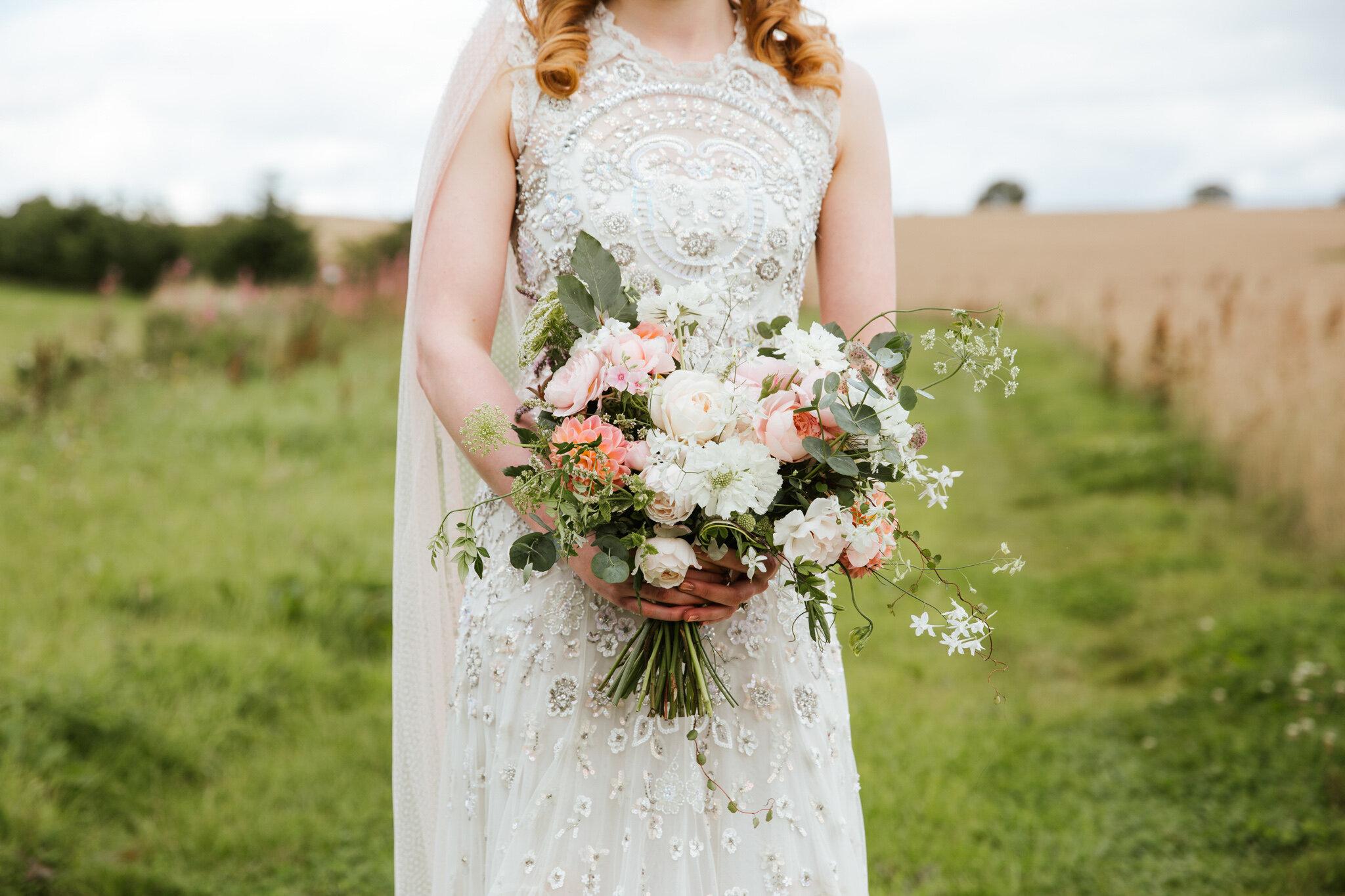 Leeds-Yorkshire-Wedding_Joanne-Crawford-117.JPG