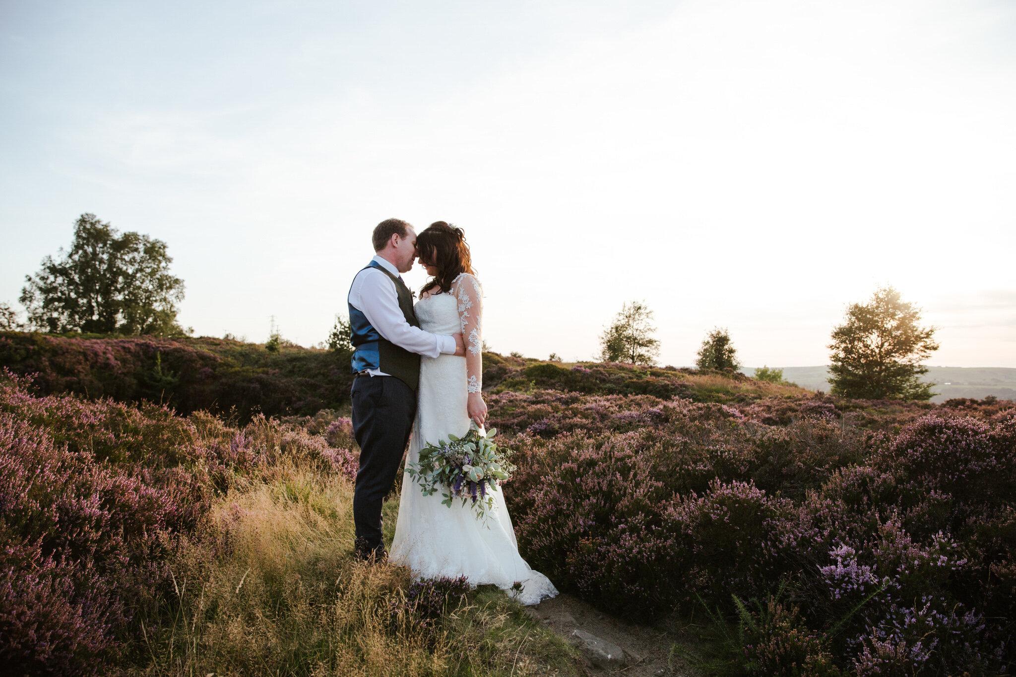 Leeds-Yorkshire-Wedding_Joanne-Crawford-98.JPG