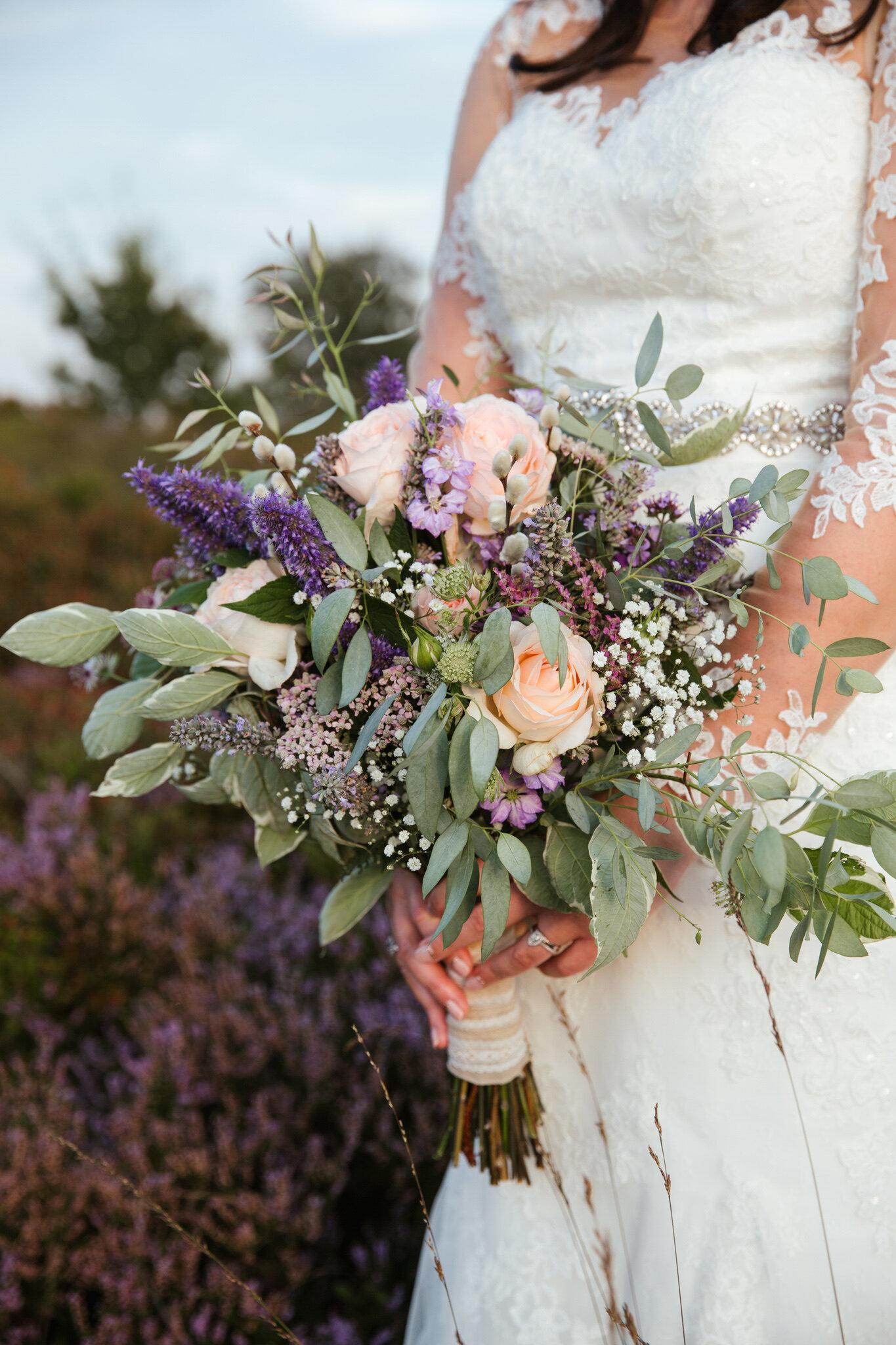 Leeds-Yorkshire-Wedding_Joanne-Crawford-101.JPG