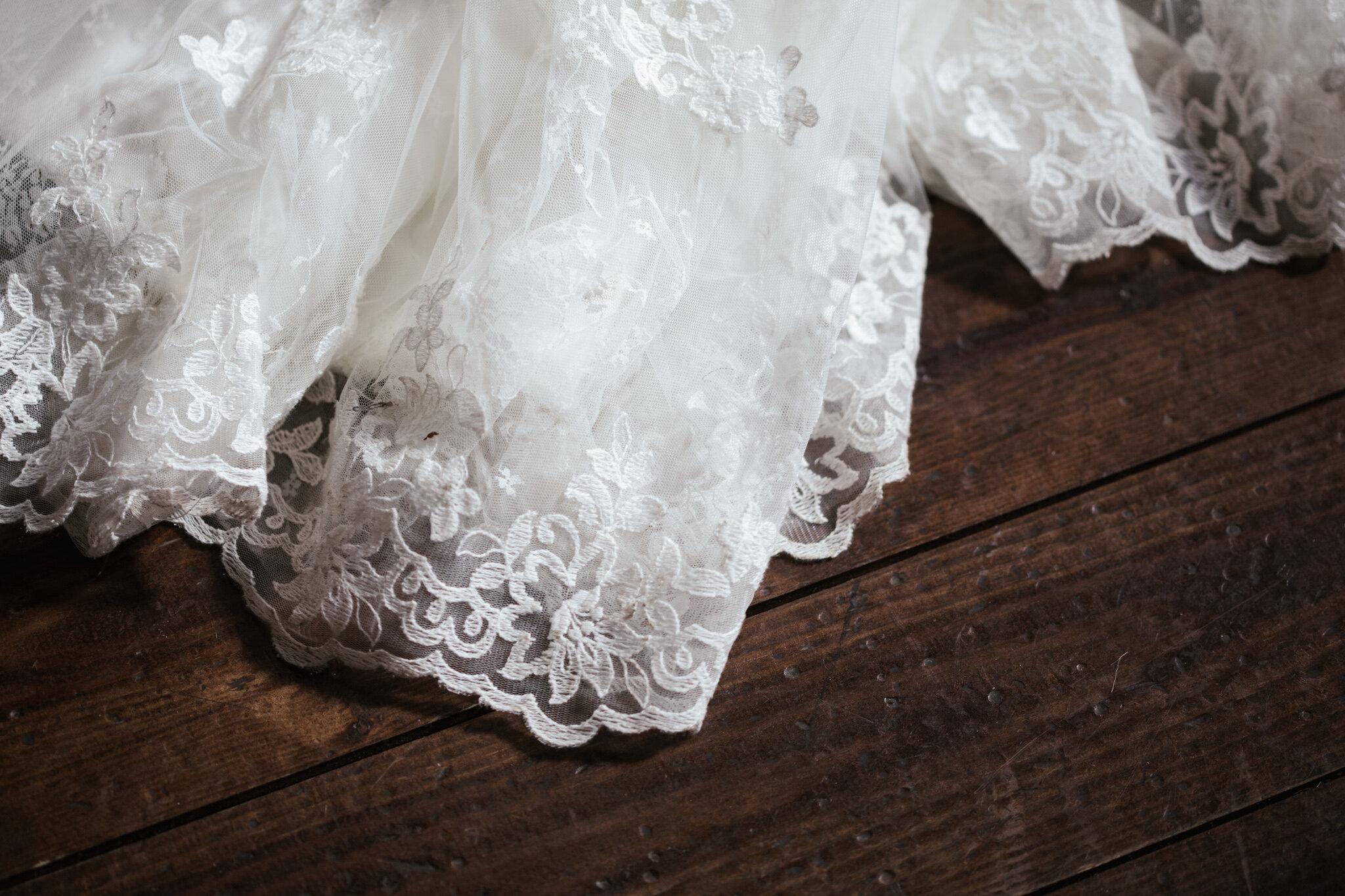 Leeds-Yorkshire-Wedding_Joanne-Crawford-96.JPG