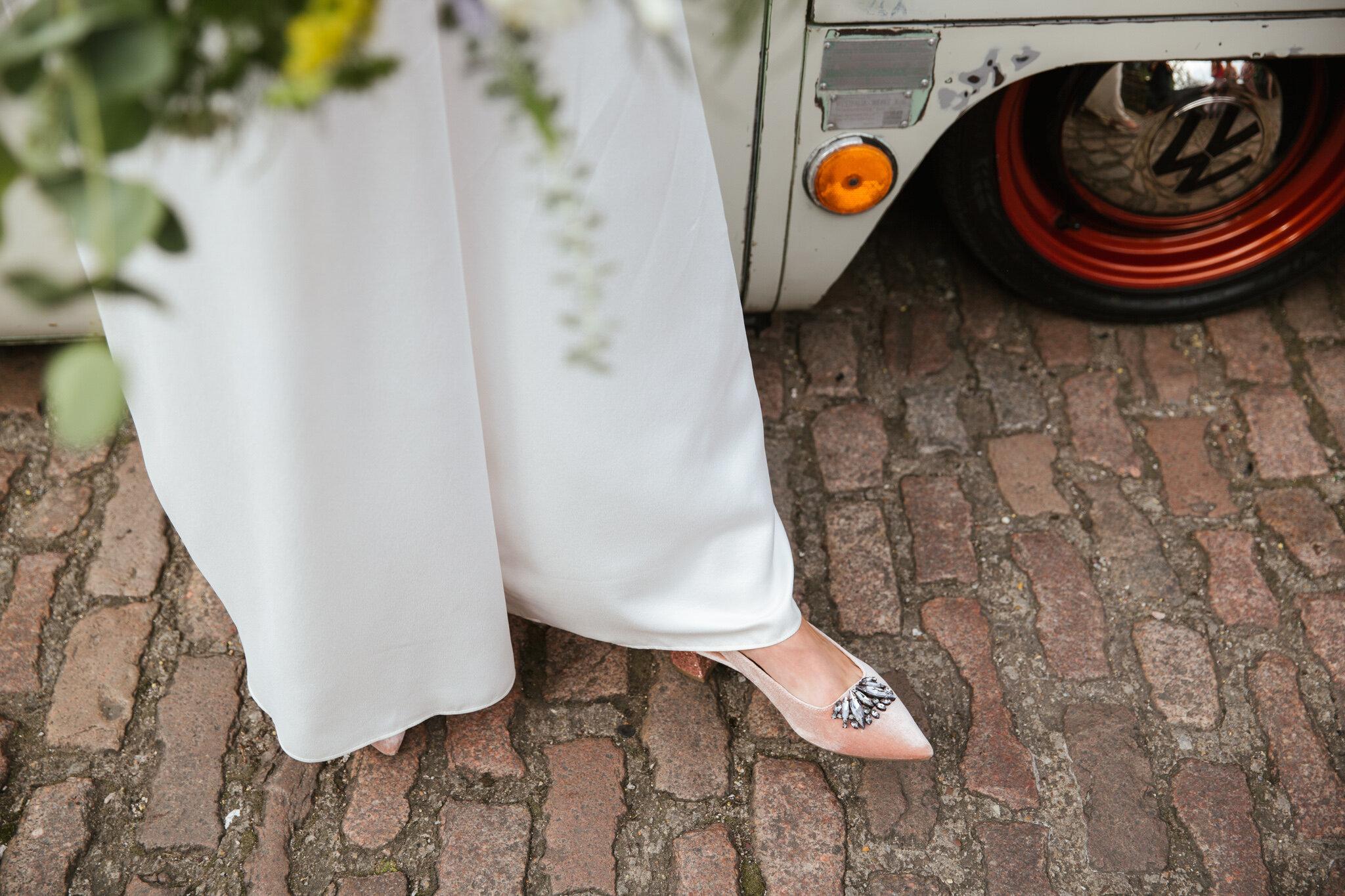 Leeds-Yorkshire-Wedding_Joanne-Crawford-60.JPG
