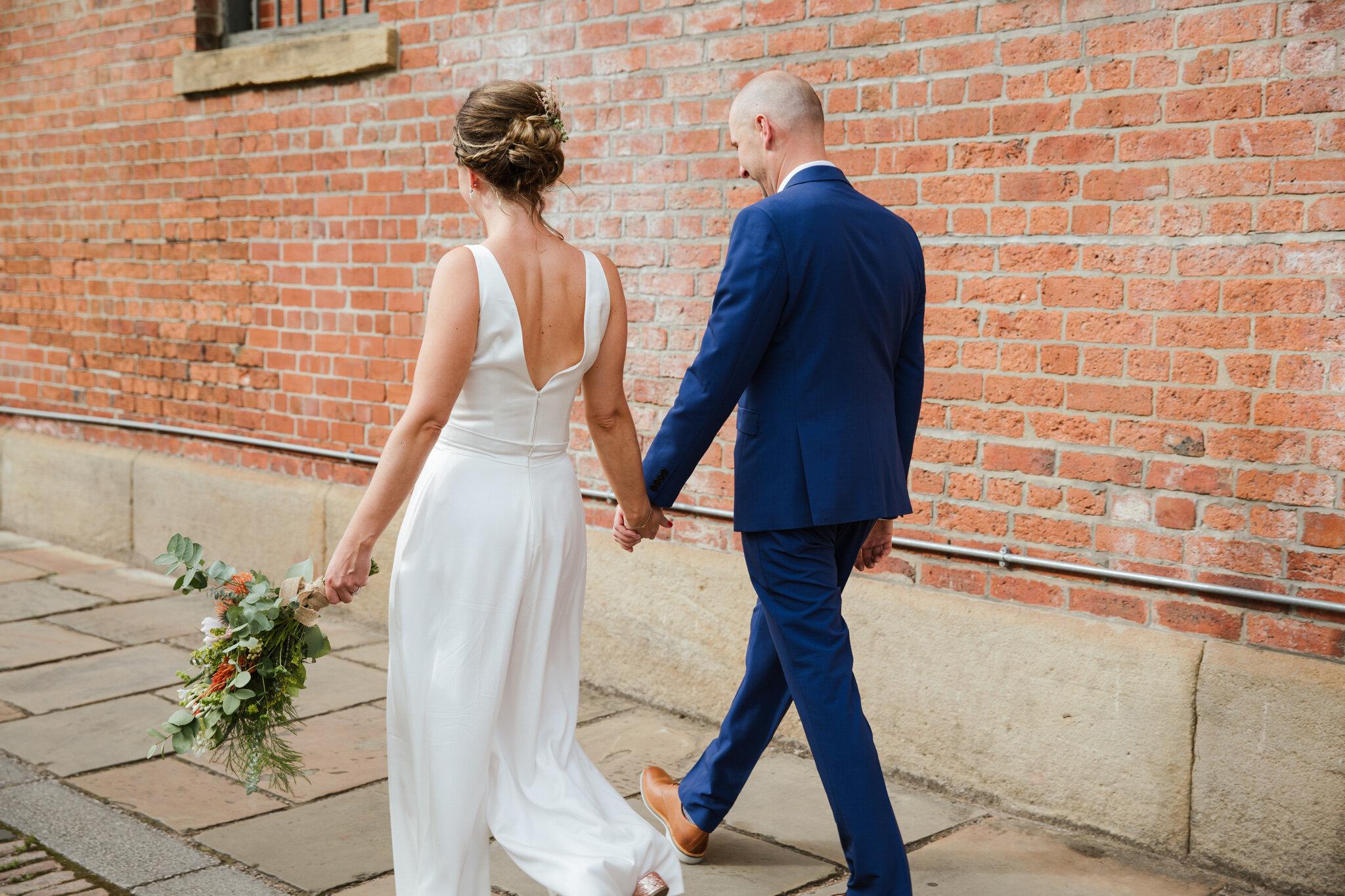 Leeds-Yorkshire-Wedding_Joanne-Crawford-59.JPG
