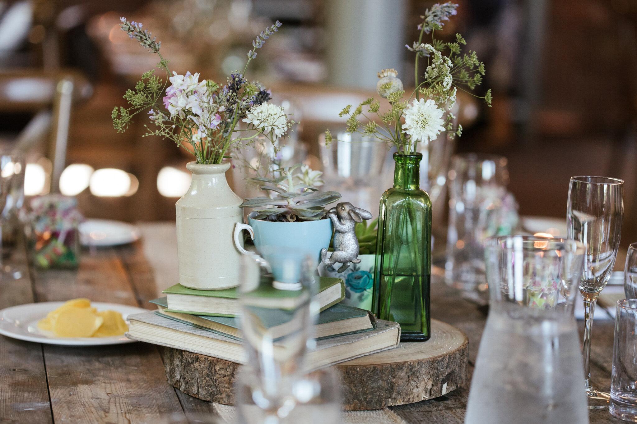 Leeds-Yorkshire-Wedding_Joanne-Crawford-93.JPG