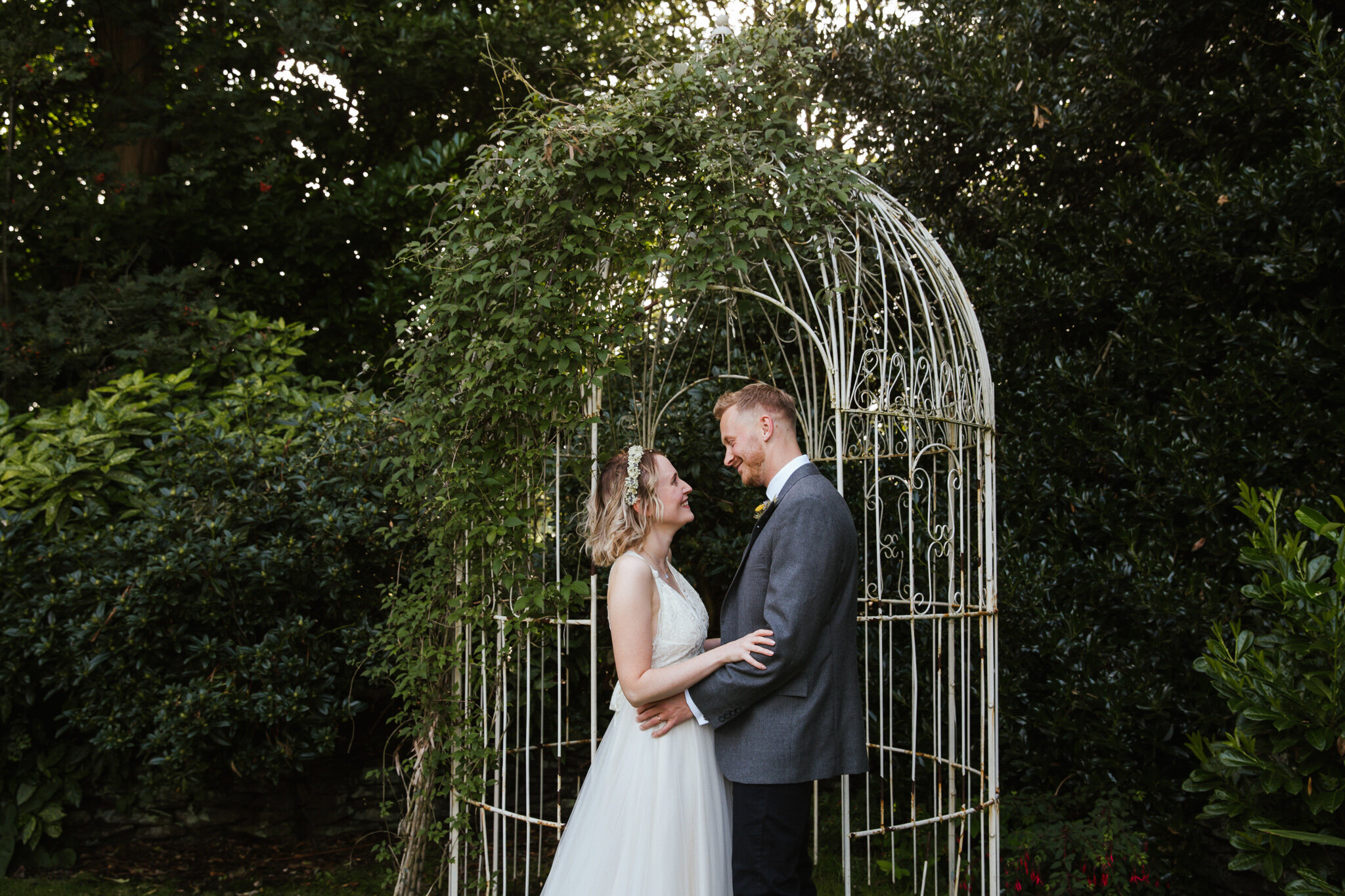 Leeds-Yorkshire-Wedding_Joanne-Crawford-8.JPG