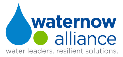 waternow_alliance_tag_LG copy.png