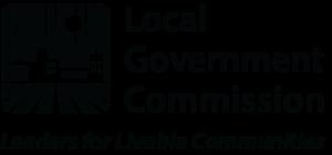 LGC-Logo-W-Tagline-Black-300x140.png