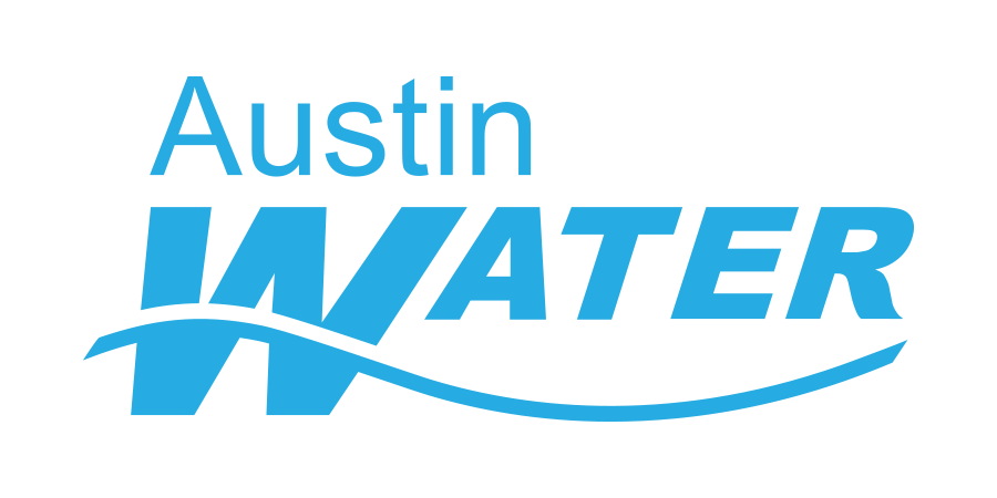 Austin Water Blue.png