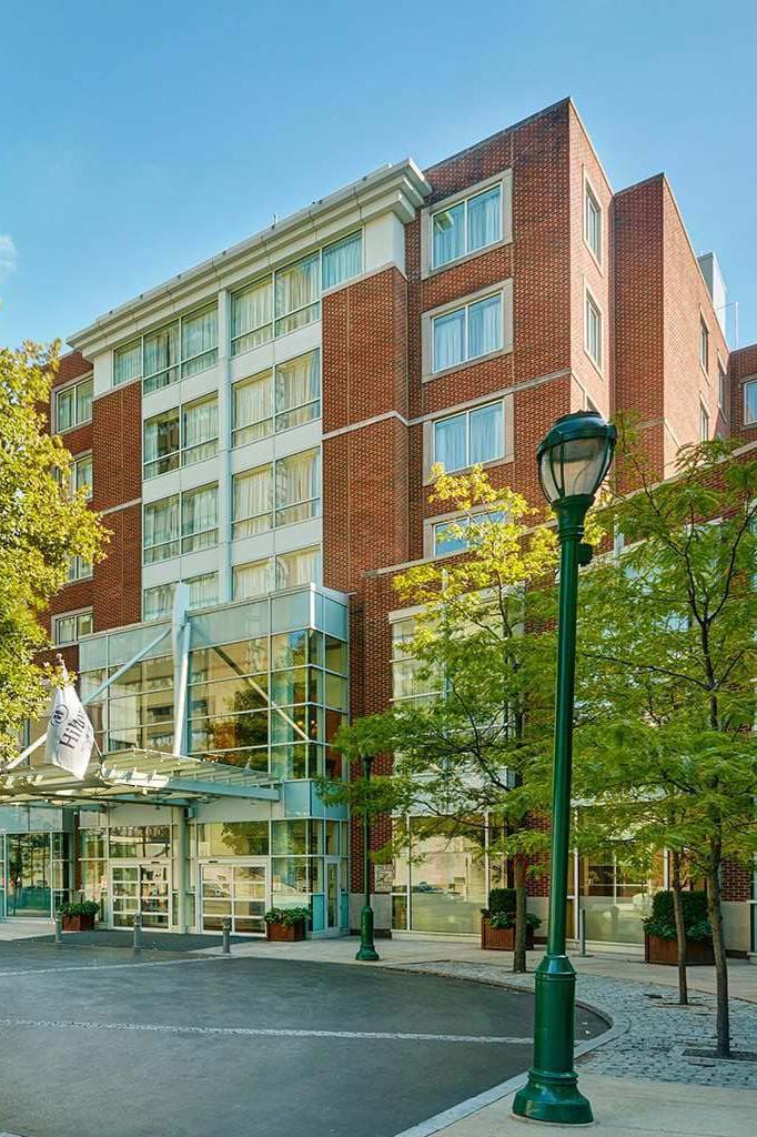 The-Inn-At-Penn--A-Hilton-Hotel-Philadelphia-PA-0aded534-50be-4bf9-b83f-8956e9001a94.jpg
