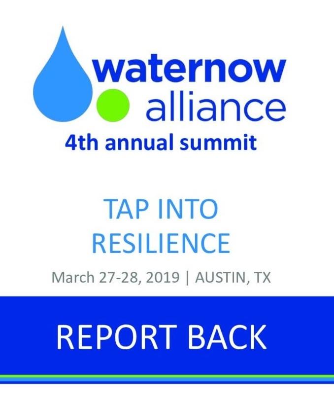 Austin, Texas - March 27-28, 2019