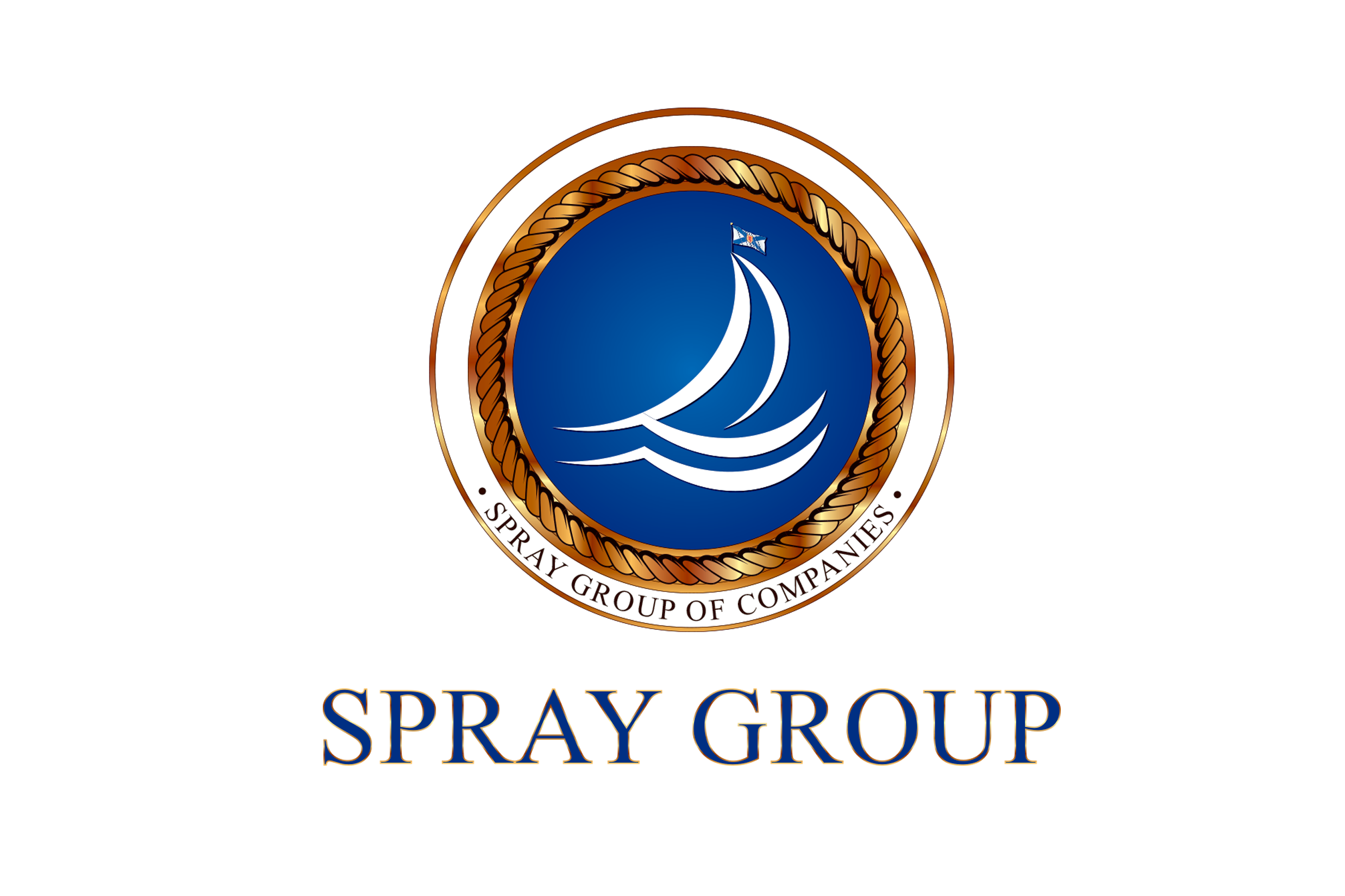 Spray Group_Logo_update.png