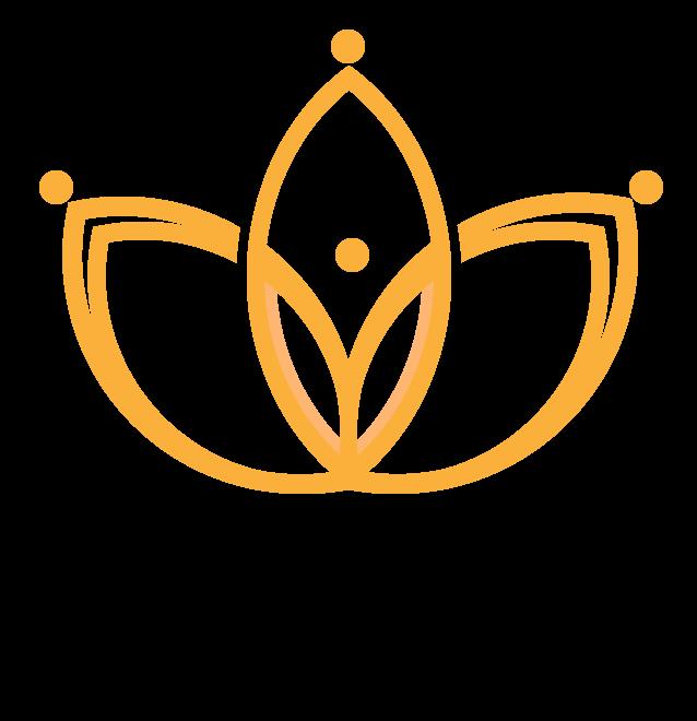 vp_logo.png